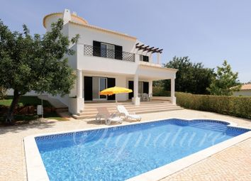 Thumbnail 3 bed villa for sale in Albufeira, Albufeira, Algarve, Portugal