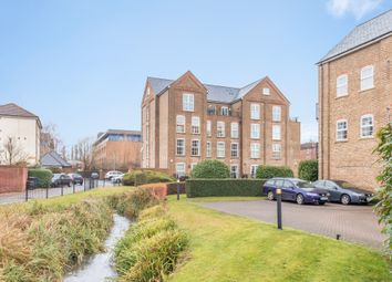 Thumbnail 2 bed flat for sale in The Mill, Coaters Lane, High Wycombe