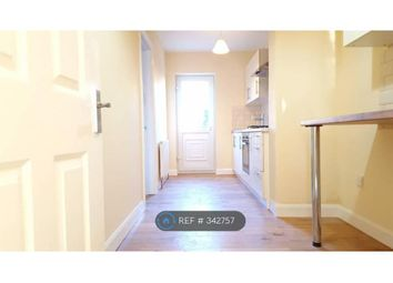 Thumbnail 5 bed semi-detached house to rent in Unity Road, Enfield