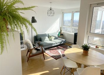 Thumbnail 1 bed flat for sale in Redwood Court, Sunnyside Road, London