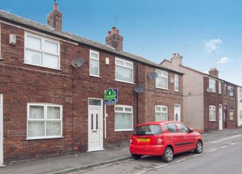 Thumbnail 3 bed terraced house to rent in Cook Street, Whiston, Prescot