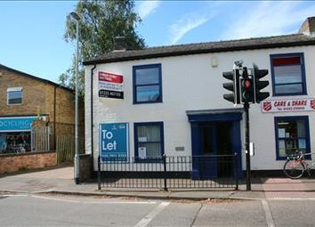 Thumbnail Retail premises to let in 11 High Street, Histon, Cambridge