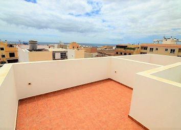 Thumbnail 2 bed apartment for sale in 35600 Puerto Del Rosario, Las Palmas, Spain