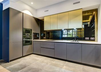 Thumbnail 2 bed flat for sale in Royalty Mews, Soho