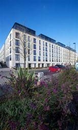 Thumbnail 2 bedroom flat to rent in Bath BA2, Victoria Bridge Road - P3307