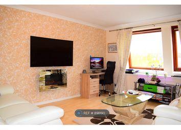 Thumbnail 2 bed flat to rent in Ferguson Court, Bucksburn, Aberdeen