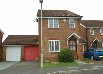 3 bed detached house for sale in Smithy Drive, Kingsnorth, Ashford TN23