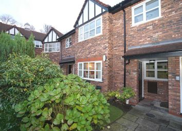 Thumbnail 2 bed flat for sale in Chorley New Road, Lostock, Bolton
