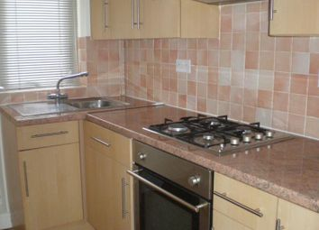 Thumbnail 2 bed flat to rent in 151, Richmond Road Gff, Roath, Cardiff, South Wales