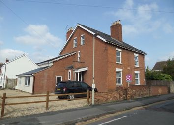 Thumbnail 5 bed shared accommodation to rent in Conduit Street, Gloucester