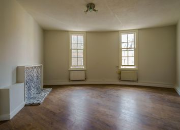 Bourne Estate, Portpool Lane, London EC1N. 3 bed flat
