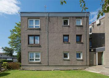 Thumbnail 3 bedroom flat for sale in Tornashean Gardens, Dyce, Aberdeen