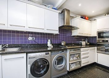 Thumbnail 4 bed property for sale in Somerton Road, Cricklewood
