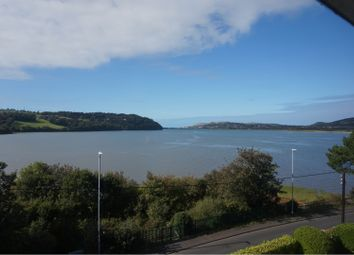 6 bed semi-detached house for sale in West End, Glan Conwy, Colwyn Bay LL28
