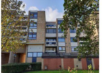Thumbnail 1 bed flat for sale in 36 Kenilworth Court, Washington, Tyne & Wear
