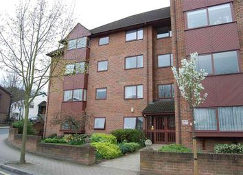 Thumbnail 1 bedroom property for sale in Whytecliffe Road South, Purley
