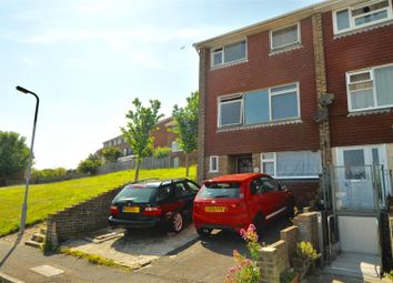 Thumbnail 4 bed property for sale in Slinfold Close, Brighton