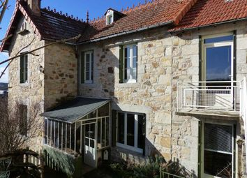 Thumbnail 3 bed property for sale in Languedoc-Roussillon, Lozère, Saint Alban Sur Limagnole