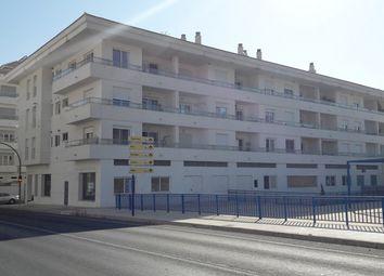 Thumbnail 3 bed apartment for sale in Spain, Valencia, Alicante, Altea