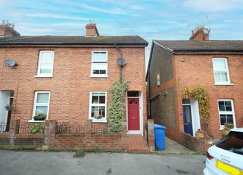 3 bed end terrace house for sale in College Glen, Maidenhead SL6