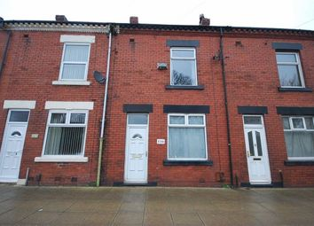 Thumbnail 2 bedroom terraced house to rent in Manchester Road East, Walkden, Manchester