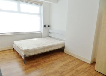 Thumbnail 4 bed terraced house to rent in Norfolk Road, London