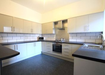 Thumbnail 6 bed terraced house to rent in Pen-Y-Wain Road, Cardiff