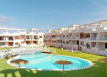 Laguna Beach Resort, Torrevieja, Alicante.. 2 bed apartment