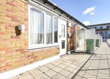 Thumbnail 1 bed maisonette for sale in Lucey Way, London