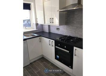 Thumbnail 1 bed flat to rent in Buckingham Avenue, Ealing