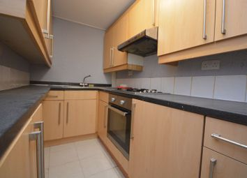 Thumbnail 1 bed flat to rent in Basement Flat, Lower Boxley Road, Maidstone
