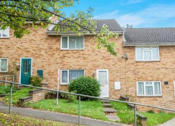 Thumbnail 2 bed terraced house for sale in Harlech Close, Banbury, Oxfordshire