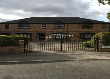 Thumbnail 2 bed flat to rent in Earls Court, Croft Road, Stockton-On-Tees