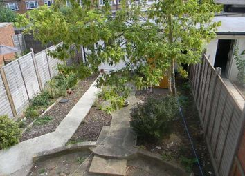 Thumbnail 3 bed detached house to rent in St Augustine Avenue, Ealing, United Kingdom