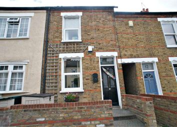Thumbnail 3 bed property for sale in Rounton Road, Waltham Abbey