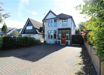 4 bed property for sale in Mains Lane, Poulton Le Fylde FY6