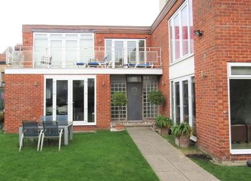 Thumbnail 2 bed detached house for sale in Furness Road, Southsea, Hampshire