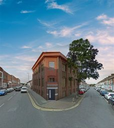 Thumbnail Property for sale in Isabella, Canal Street, Wigston