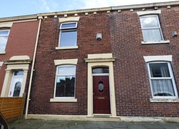 Thumbnail 2 bed property for sale in Kirby Road, Blackburn