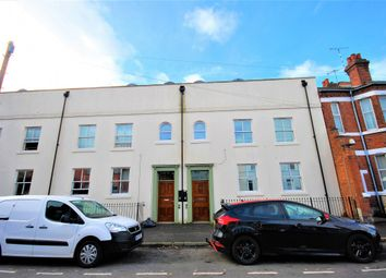 Thumbnail 7 bed terraced house to rent in George Street, Leamington Spa
