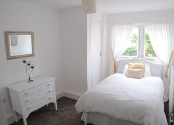 Thumbnail 3 bedroom shared accommodation to rent in Manchester Road, London