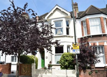 2 bed property for sale in Kingsley Road, London SW19