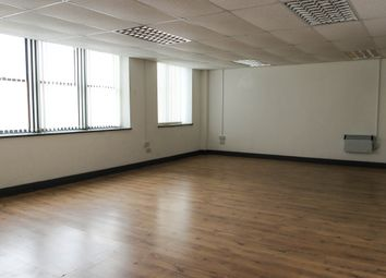 Thumbnail Office to let in Long Lane, Aintree