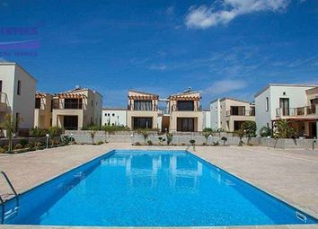 Thumbnail 1 bed apartment for sale in Kalavasos, Larnaca, Cyprus