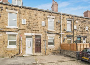 Thumbnail 2 bed terraced house for sale in Airedale View, Woodlesford, Leeds