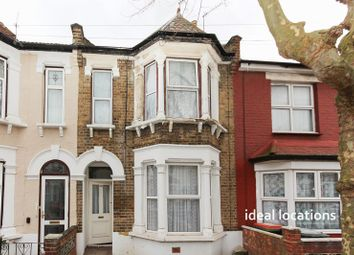 Thumbnail 2 bed flat for sale in 2 Bedroom Ground Floor Flat, Third Avenue, London