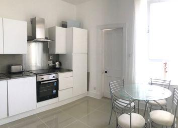Thumbnail 1 bed flat to rent in Midstocket Road, Aberdeen, Aberdeen