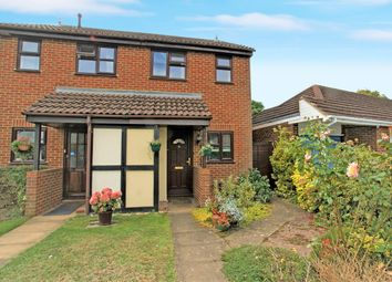 Thumbnail 2 bed end terrace house for sale in Windsor Walk, Walton-On-Thames