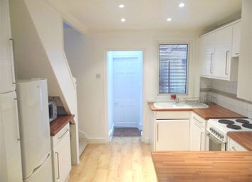 Thumbnail 2 bed cottage to rent in Wood End Lane, Northolt, Greater London
