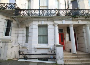 Thumbnail Studio for sale in Chesham Place, Brighton, East Sussex